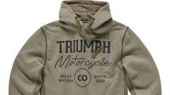 Idee regalo: le proposte Triumph  - Immagine: 15