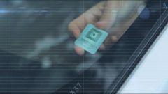 Identibox, arriva l'app per l'antifurto col chip - Immagine: 11