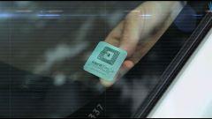 Identibox, arriva l'app per l'antifurto col chip - Immagine: 5