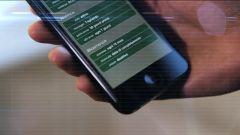 Identibox, arriva l'app per l'antifurto col chip - Immagine: 3