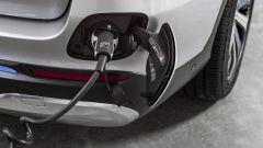 Mercedes, stop allo sviluppo di auto a idrogeno. Ecco perché - Immagine: 3