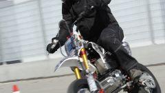 IET la moto meccatronica - Immagine: 6