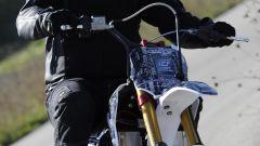 IET la moto meccatronica - Immagine: 5