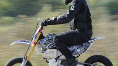 IET la moto meccatronica - Immagine: 4