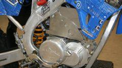 IET la moto meccatronica - Immagine: 7