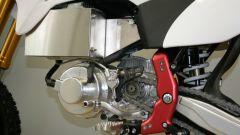 IET la moto meccatronica - Immagine: 1