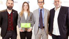 iFoodies Award 2015 powered by BMW i - Immagine: 13