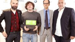 iFoodies Award 2015 powered by BMW i - Immagine: 15