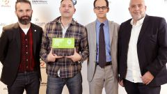 iFoodies Award 2015 powered by BMW i - Immagine: 19