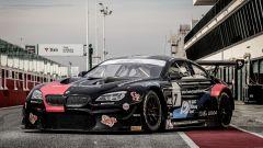Il BMW Team Italia pronto al Campionato Italiano Gran Turismo 2020 con Comandini, Guerra, Riccitelli e Zug