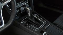 Il cambio DSG a sei rapporti di Volkswagen Passat Variant Hybrid Plug-In GTE