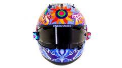 Il casco