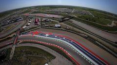 MotoGP Americhe 2021, come lo seguo in tv? Orari Sky, Tv8, DAZN