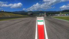 MotoGP Italia 2021, come lo seguo in tv? Orari Sky, Tv8, DAZN