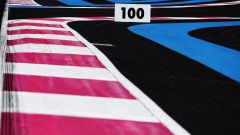 Formula 1 GP Francia 2021, Orari Sky e TV8, risultati, meteo