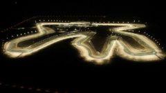 """Lo """"spoiler"""" di Horner: il Gp numero 20 sarà in Qatar"""