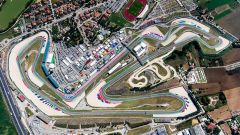 Misano: info, prezzi e disponibilità biglietti MotoGP San Marino 2021