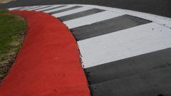 MotoGP Gran Bretagna 2021, come lo seguo in tv? Orari Sky, Tv8, DAZN