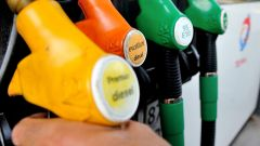 Il diesel conviene. Alla faccia dei blocchi locali