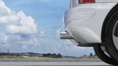 Auto diesel, studio CNR: il gasolio è meno inquinante della benzina