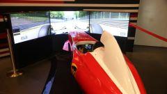 Il Ferrari Simulators Championship porterà i migliori piloti virtuali alle Finali Mondiali del Mugello