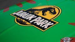 Il SUV di Jurassic Park? Ecco dove si compra e quanto costa - Immagine: 5