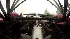 Il Freightliner alla Pikes Peak 2013 - Immagine: 5