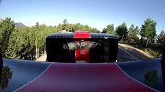 Il Freightliner alla Pikes Peak 2013 - Immagine: 6