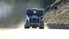Il Freightliner alla Pikes Peak 2013 - Immagine: 1