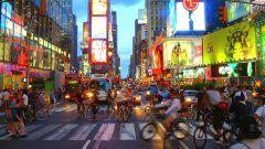 Il futuro delle flotte aziendali passa anche per le e-bike?