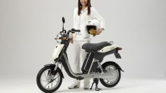 Yamaha: il futuro sarà elettrico, parla il neo presidente Hidaka
