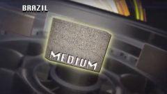 Il GP del Brasile visto dai cordoli - Immagine: 4