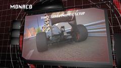 Il GP di Monaco visto dai cordoli - Immagine: 5