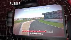 Il GP di Russia visto dai cordoli - Immagine: 5