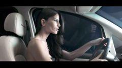 Il lusso firmato Lancia - Immagine: 13