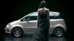 Il lusso firmato Lancia - Immagine: 12
