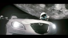 Il lusso firmato Lancia - Immagine: 7