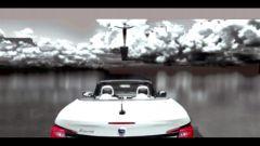 Il lusso firmato Lancia - Immagine: 6