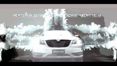 Il lusso firmato Lancia - Immagine: 4