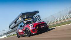 Il MINI Challenge 2018 scalda i motori per la prossima stagione - Immagine: 2