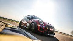 Il MINI Challenge 2018 scalda i motori per la prossima stagione - Immagine: 11