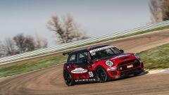 Il MINI Challenge 2018 scalda i motori per la prossima stagione - Immagine: 12