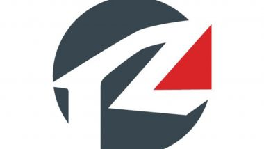 Il misterioso logo ''R'' registrato da Mazda