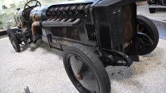 Il Museo dell'Auto e della Tecnica di Sinsheim - Immagine: 25