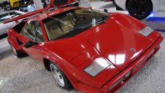 Il Museo dell'Auto e della Tecnica di Sinsheim - Immagine: 26
