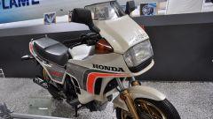 Il Museo dell'Auto e della Tecnica di Sinsheim - Immagine: 28