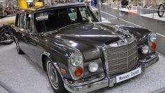 Il Museo dell'Auto e della Tecnica di Sinsheim - Immagine: 32