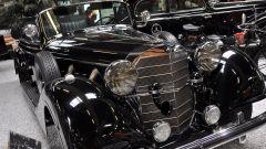 Il Museo dell'Auto e della Tecnica di Sinsheim - Immagine: 35