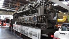 Il Museo dell'Auto e della Tecnica di Sinsheim - Immagine: 39