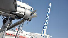 Il Museo dell'Auto e della Tecnica di Sinsheim - Immagine: 71